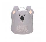 Lassig - Tiny Backpack - koala/ Medium