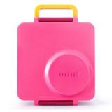 OmieBox Berry Pink