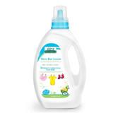AN Gentle Baby Laundry 40.5 fl oz (6/cs)