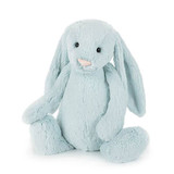 JELLY CAT BASHFUL BEAU BUNNY/ Large