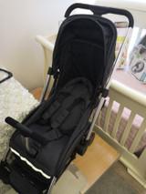 Stroller Sample Sales (Pick Up Only)