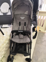 Hui Zhi Stroller Sample Sales (Pick Up Only)
