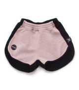 Nununu 1/2 & 1/2 Gym Shorts