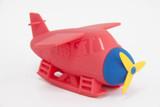 Marcus & Marcus Bath Toy - Plane