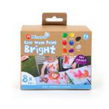Micador Easy Wash Paint-Bright