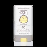 Sun Bum - Baby Bum FACE STICK SPF 50