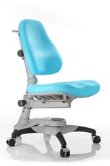 Comf-Pro Chair Y618