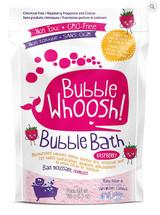 Bath Squiggler Bubble Whoosh