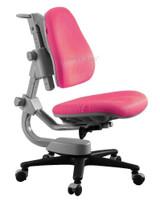 Comf-Pro Chair Y918