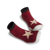 Chaussons winter star