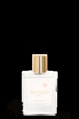 Minois Perfume