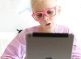 Screen Savers: Think Pink! Navigator