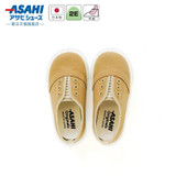 Asahi Casual Style Canvas Shoes/ P115