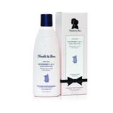 Noodle & Boo Sibling Size-Newborn hair & body 2 in 1 16OZ