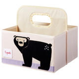 3 Sprout Diaper Caddy