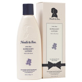 Noodle & Boo Sibling Size-Super Soft Lotion 16OZ