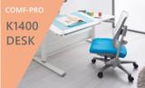 Comf-Pro K1400