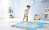 Funtory VR Magic Carpet