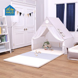 CreamHaus Inua Haus Tent/Canopy- Large 130*100