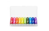 MI-ZI7 Alkaline Batteries AAA (10 pcs.)