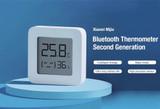 MI-Temperature And Humidity Monitor 2