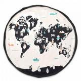 Play N Go Worldmap