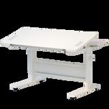 Comf-Pro k1050  Study Desk