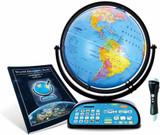 Replogle Globes Intelliglobe II