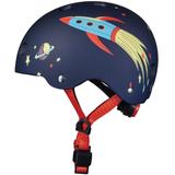 MICRO Helmet PC - Rocket Matt