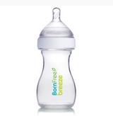 Born Free® Breeze™ 5oz plastic bottle 1 pack