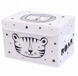 A Little Lovely Company Pop-up box Roar