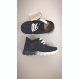 Babywalker EXC-P5052 BLUE