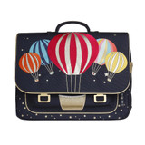 Jeune Premier IT Bag Midi/ Ballons