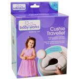 BW-Cushie Traveler (5/cs)