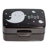 A Little Lovely Company Lunch Box Ghost