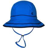 Calikids Quick Dry Hat Dark Blue
