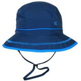 Calikids UV Beach Hat