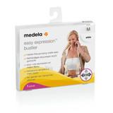 Medela Easy Expression Bustier/ Black