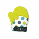 BB LUV Gluv - Teething Mitten
