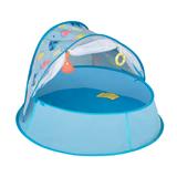 Babymoov Aquani 3-in-1 Anti-UV Play Area SPF 50+