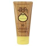 Sun Bum Sunscreen LOTION - SPF 50 6OZ TUBE (CAN)