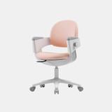 iloom Ring-o Chair