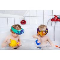 Baby Works Bath& Beach Visors