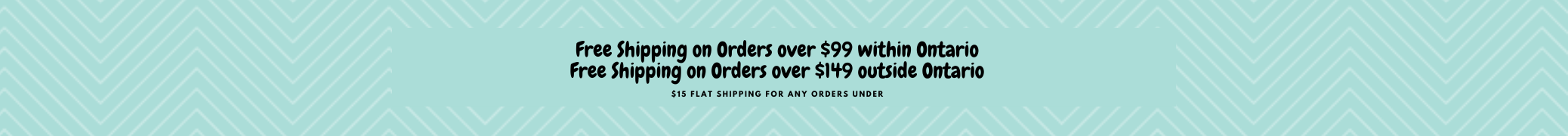copy-of-welcome-shipping-store-header.png