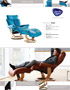 Stressless Magic Small Product Sheet Image
