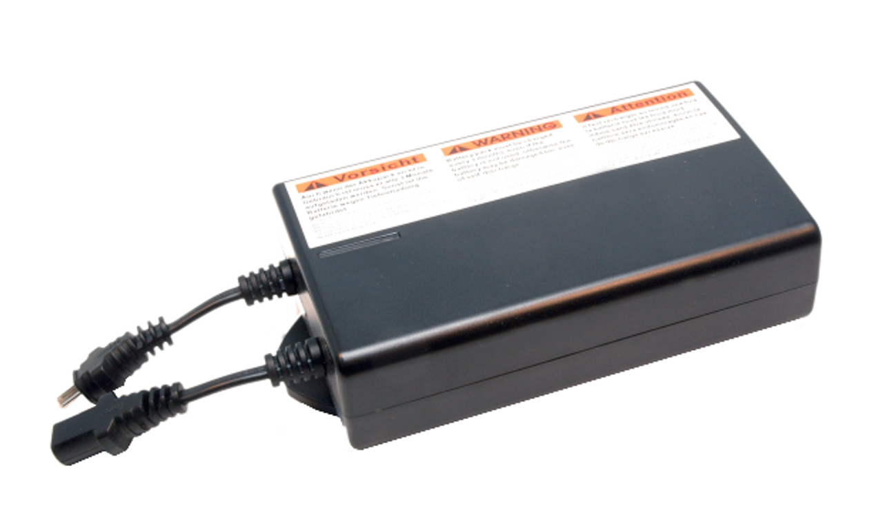 Limoss Rechargeable Battery Pack for Fjords Swing Relaxers