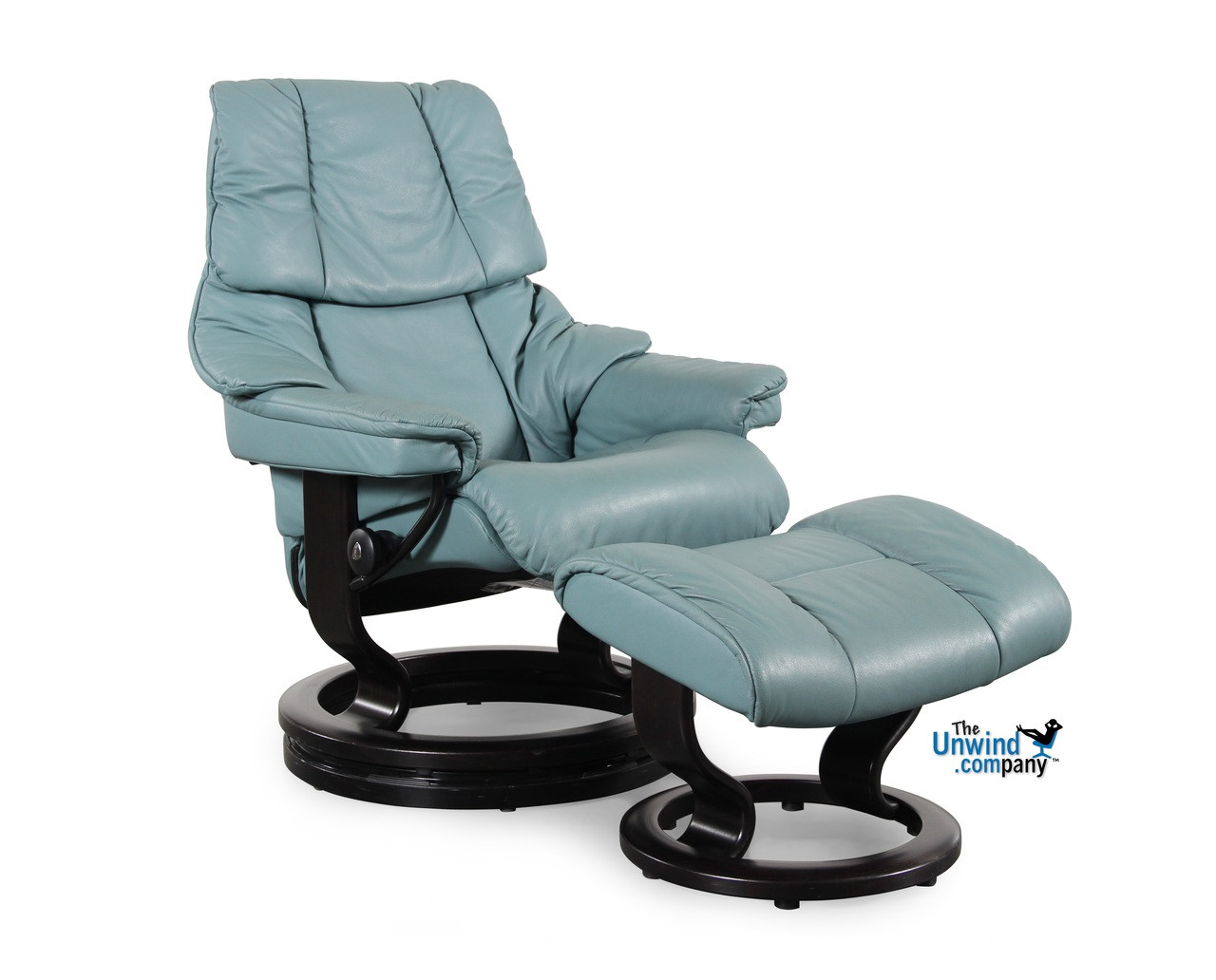 Ekornes Stressless Reno Recliners Chairs Stress Free Delivery