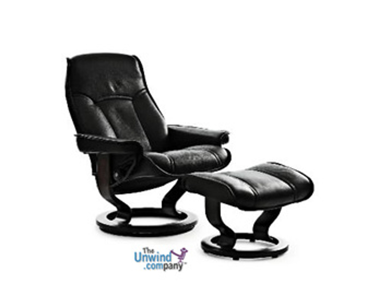 Miraculous Ekornes Stressless Senator Recliner With Ottoman Ships Fast Call For Special Pricing Gmtry Best Dining Table And Chair Ideas Images Gmtryco