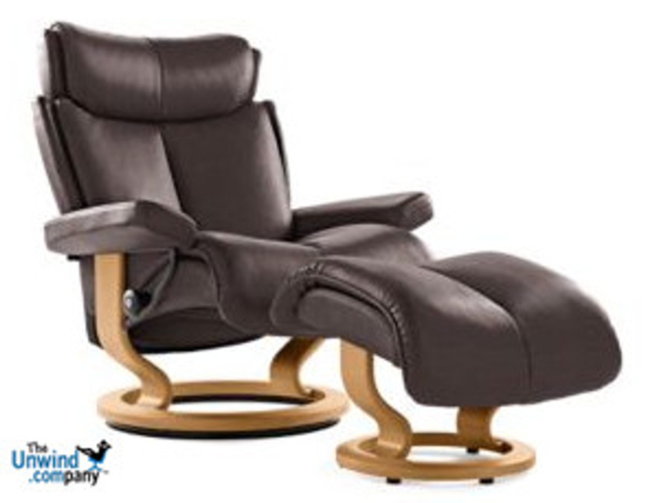 Ekornes Stressless Magic Recliner Small- Stress-free Delivery on home furniture sectionals, home furniture gliders, home furniture upholstery, home furniture tables, home furniture dining, home furniture bars, home furniture couch, home furniture living room groups, home furniture clocks, home furniture product, home furniture mattress, home furniture chairs, home furniture desks, home furniture office, home furniture rugs, home furniture entertainment centers, home furniture tv stands, home furniture living room sets, home furniture accents, home furniture dressers,