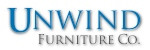 Unwind Furniture Co.